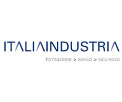 Logo Italiaindustria